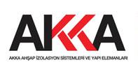 Akka Ahşap Antalya İş Sağlığı ve Güvenliği