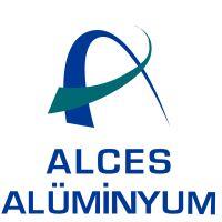 Alces Alüminyum Antalya İş Sağlığı ve Güvenliği