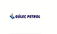 Güleç Petrol Antalya İş Sağlığı ve Güvenliği