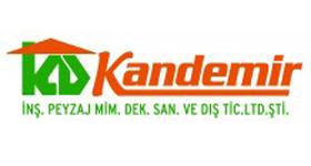 Kandemir İnşaat Antalya İş Sağlığı ve Güvenliği