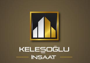 Keleşoğlu İnşaat Antalya İş Sağlığı ve Güvenliği