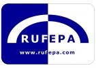 Rufepa Tarım Antalya İş Sağlığı ve Güvenliği
