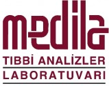 Medila Tıbbi Analizler Laboratuvarı Antalya İş Sağlığı ve Güvenliği
