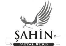 Şahin Metal Antalya İş Sağlığı ve Güvenliği