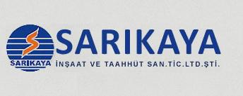 Sarıkaya İnşaat Antalya İş Sağlığı ve Güvenliği